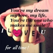 Cute Love Wallpaper And Quotes Full Hd Images