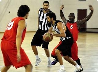 besiktas gaziantep basketball pick