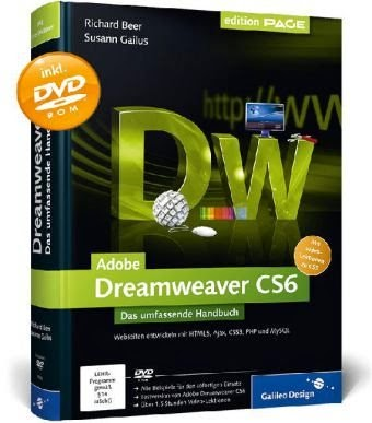 how to create hotspots in dreamweaver cs6