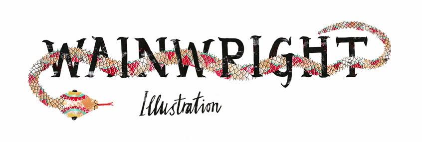 SW - Illustrator