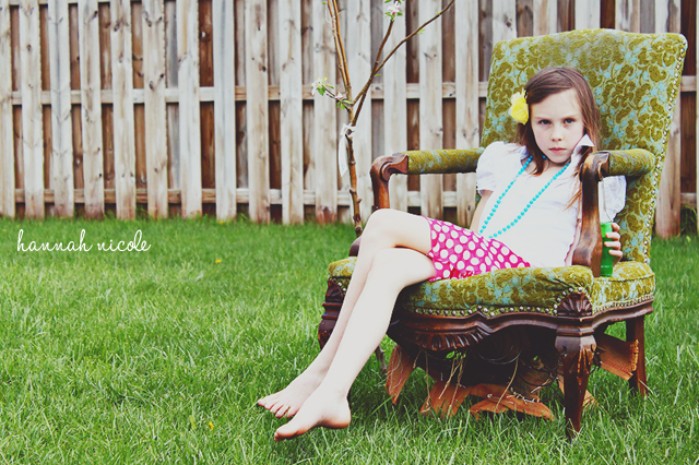 ten bits of advice { I would give myself } about the perfect motherhood journey