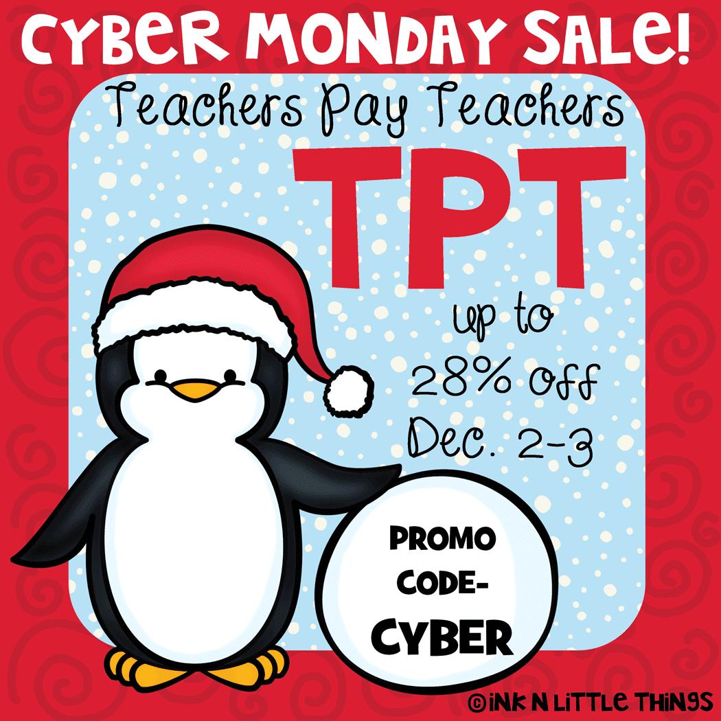 http://www.teacherspayteachers.com/Store/Christina-Mauro
