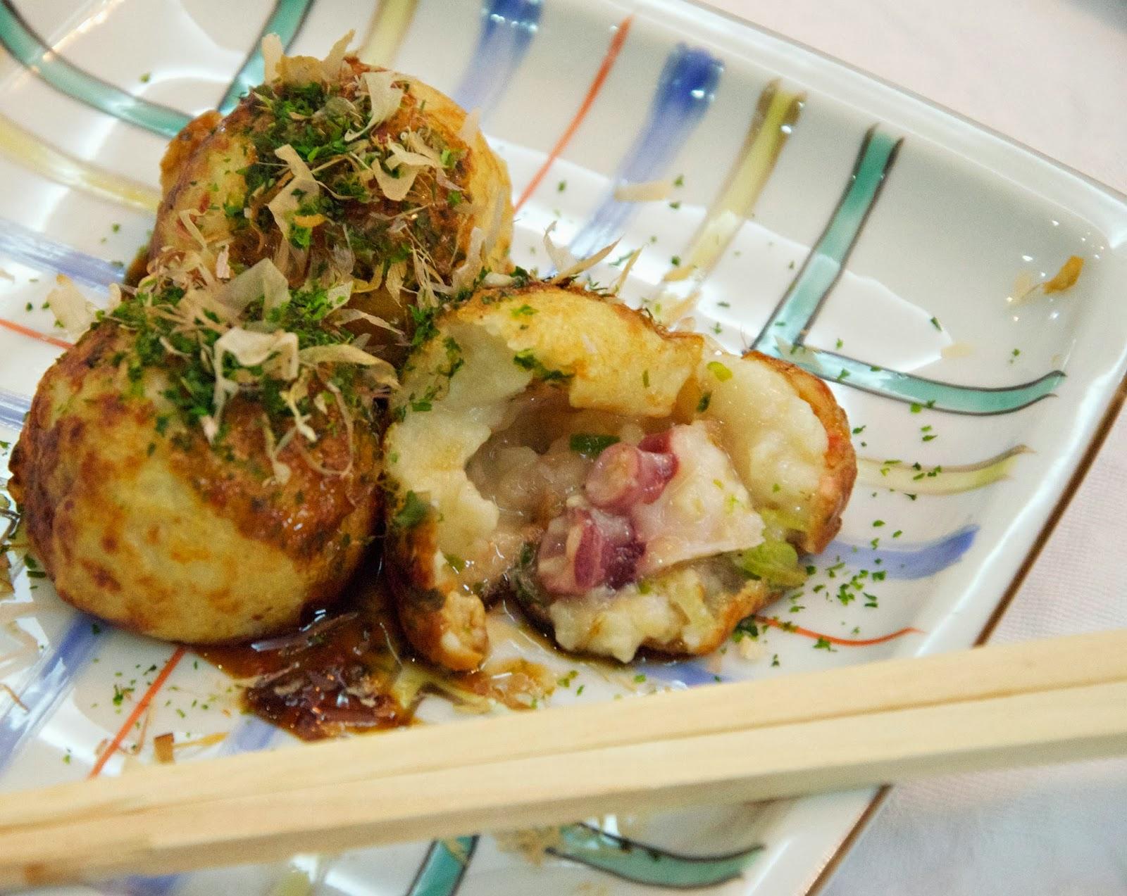 takoyaki7.jpg