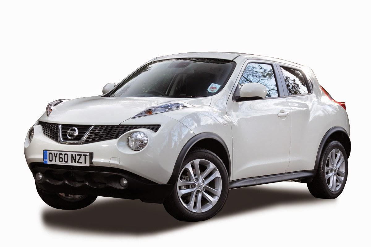 NMI,Otomotif Award Memberikan 4 Penghargaan Untuk Nissan Indonesia 2015
