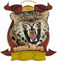 http://4.bp.blogspot.com/-Ubj2f2q3_Yk/UlJth6I6vvI/AAAAAAAABrQ/y6Ud3T3hJX0/s1600/ESCOLA+DE+SAMBA+SAMBA+NO+P%25C3%2589+1.jpg