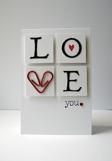 Scrapbook Cinta, Hati, Heart