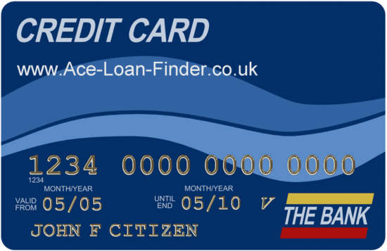 What The Best First Credit Card To Apply For