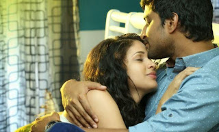 Bhale Bhale Magadivoy Movie stills photos gallery