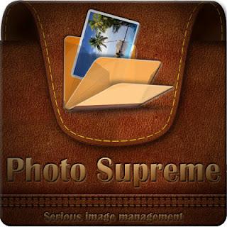 Photo Supreme 1.0.7.65