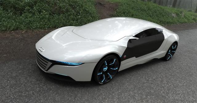 http://1.bp.blogspot.com/-Ubk9NJGIoaY/TasuMjZLGwI/AAAAAAAAAGU/4BMci5BpwDY/s1600/Audi-A9-2013-.jpg