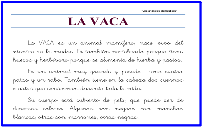 https://www.dropbox.com/s/vdkqgpkslw40psc/los-animales-dometicos.pdf?dl=0