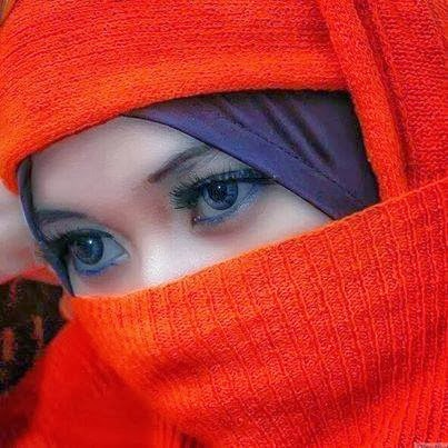 BEAUTIFUL EYES DP