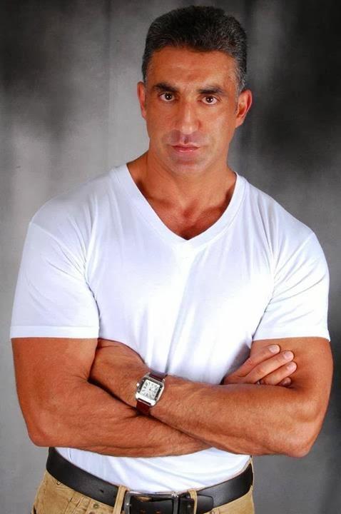 Dr. Mohamad Barakat