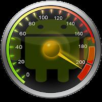 Tips Internetan Cepat Menggunakan Hp Android