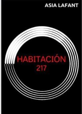 Habitación 217