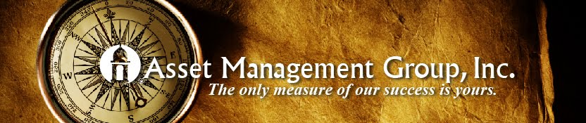 Asset Management Group