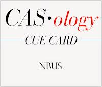 http://casology.blogspot.com/2015/01/week-129-nbus.html