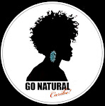 Blog de cabello afro y natural