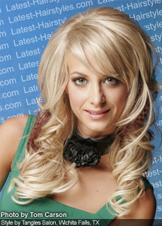 Long Center Part Romance Hairstyles, Long Hairstyle 2013, Hairstyle 2013, New Long Hairstyle 2013, Celebrity Long Romance Hairstyles 2103