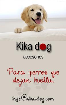 De amores y canes
