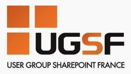 CLUB UGSF - SHAREPOINT FRENCH