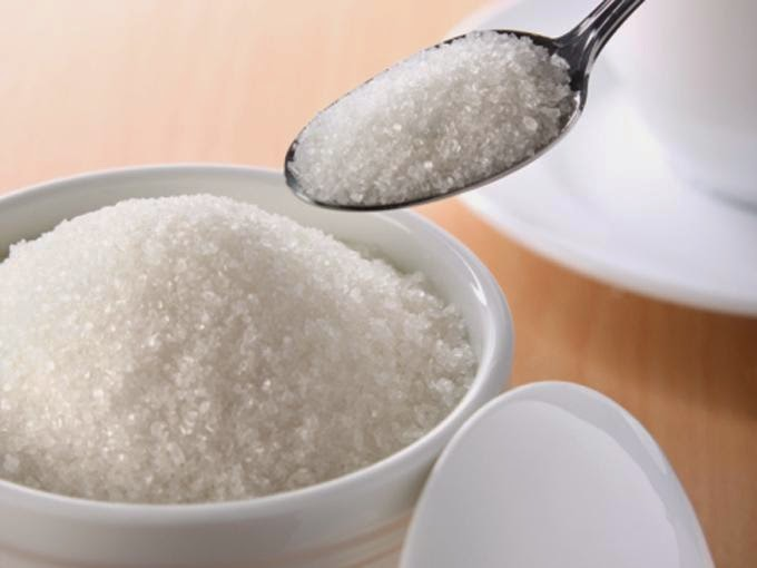 azúcar-salud