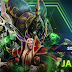 Spring Season Begin's for the Heroes of the Storm Global Championship