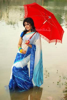 Bd Media 24 Model Anika Kabir Shokh Scandal Video
