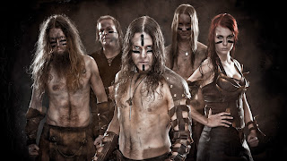 Ensiferum - Discografia Download