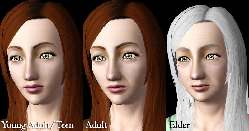 My+Sims+3+Blog+-+Keratin_004. title=