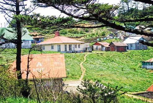 CM Mamata cancelled Sandakphu-Phalut trek