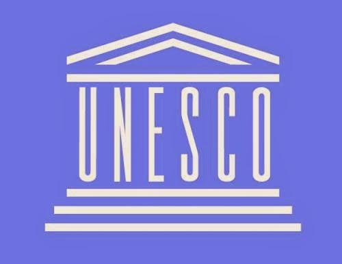 منح دراسية مشتركة بين اليونسكو ومركز تنمية الطاقة المستدامة بموسكو