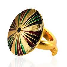 usa news corp, Maja Salvador, polyvore.com ,stone bracelet designs in Vietnam, best Body Piercing Jewelry