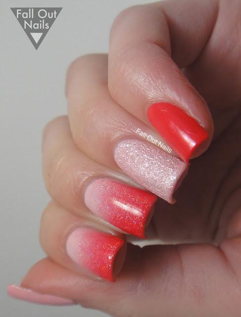 pink-gradient-2