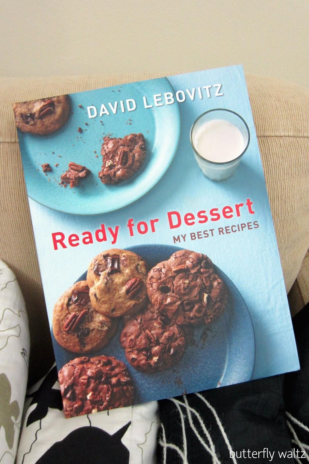 Waltzing butterflies: David Lebovitz chocolate chip cookies.. again ^^