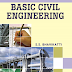 Download Basic Civil Engineering by S.S. Bhavikatti Free [pdf] - Civil Engineering