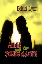 Annie and the Young Master