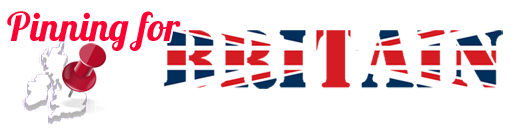 Pinning For Britain