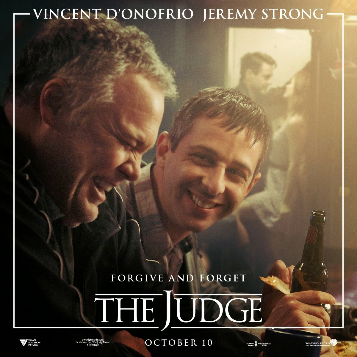 the judge-vincent donofrio-jeremy strong