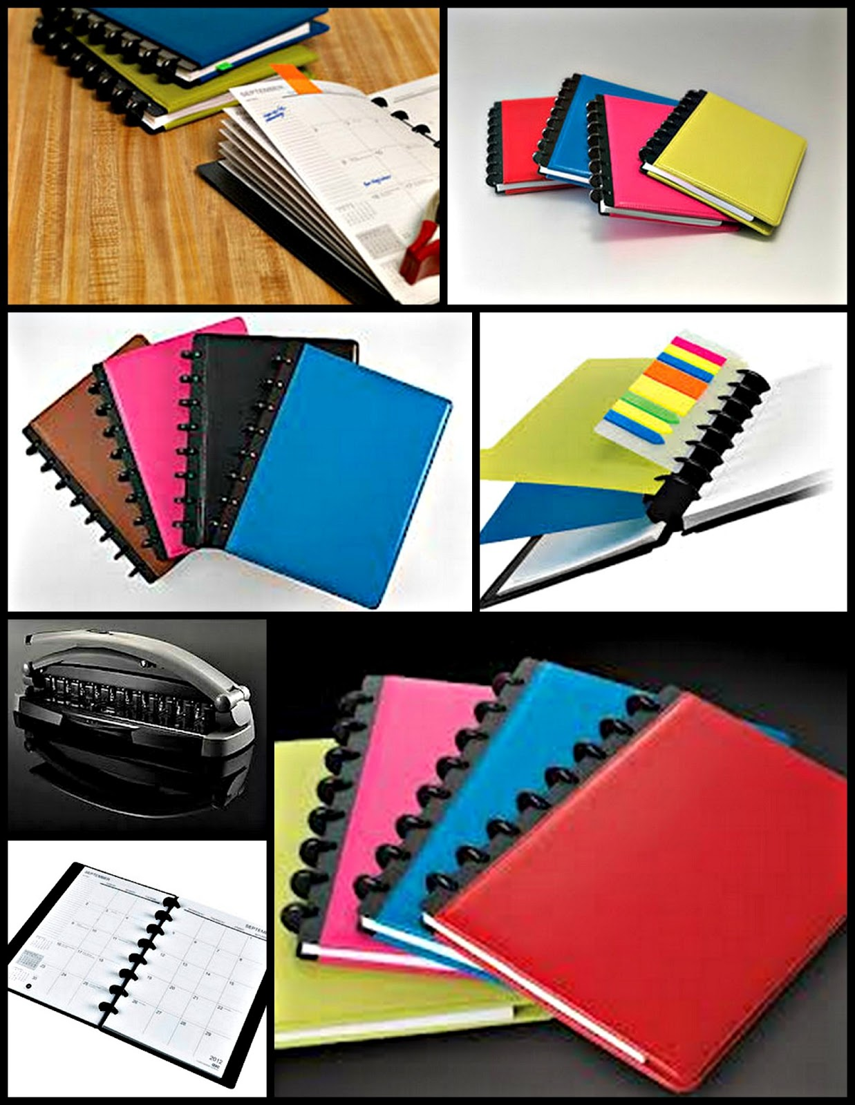 the green eyed momma giveaway closed m by staples arc notebook