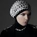 Memilih Model Hijab Turban Terbaik 2015