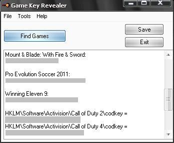 Zathulergreen Baza Igr Keygen Serial Key