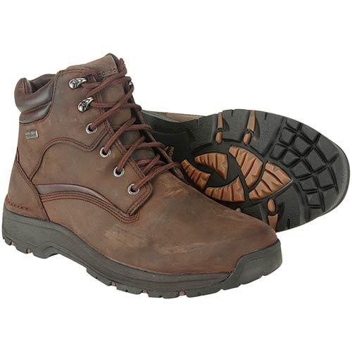 Rockport Boots Xcs7