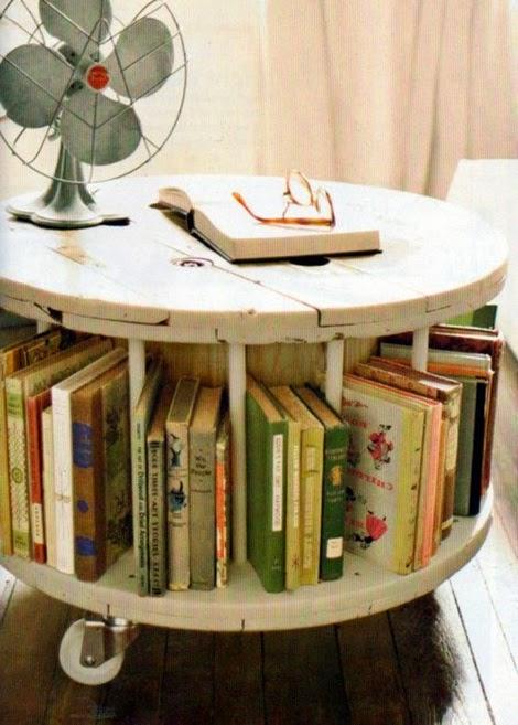 inspiracje w moim mieszkaniu stolik kawowy do salonu coffee table for living room. Black Bedroom Furniture Sets. Home Design Ideas