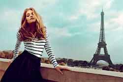 Siempre nos quedara Paris♥