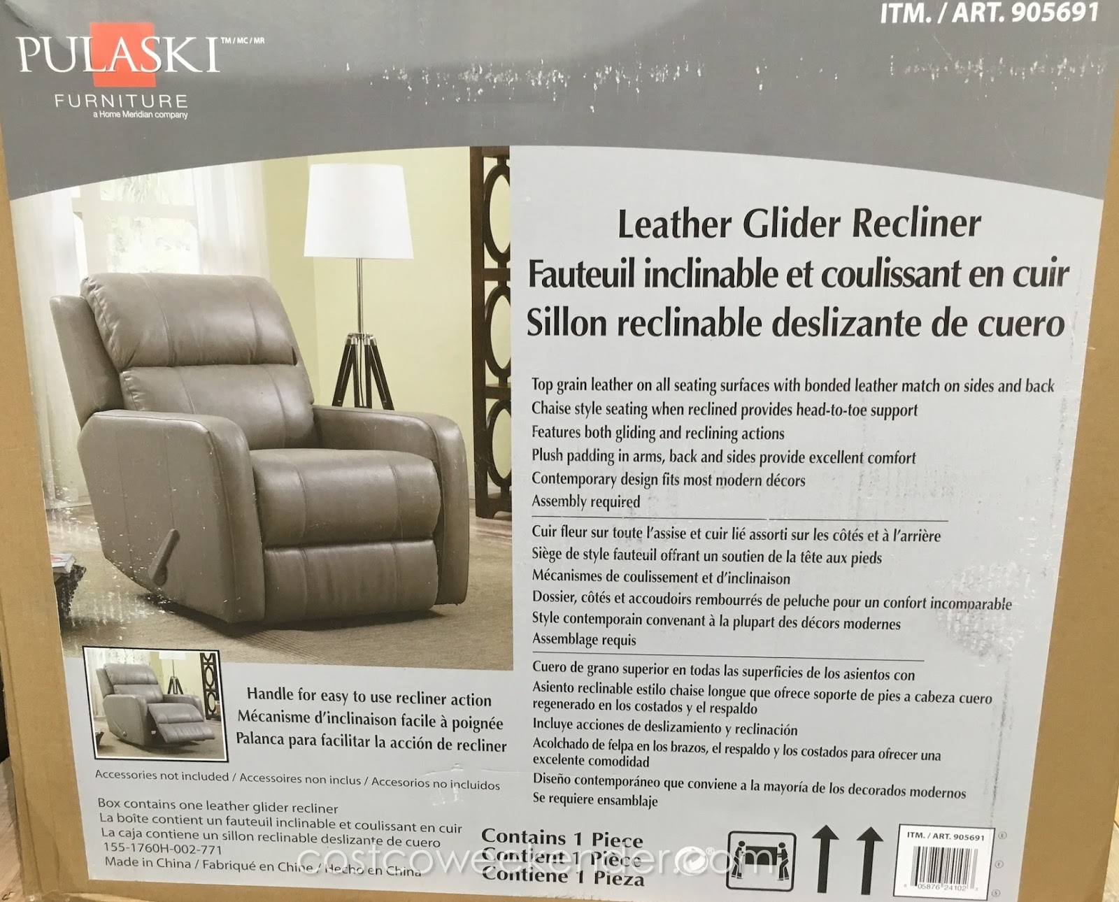 100 costco leather reclining sofa furnitures full grain lea