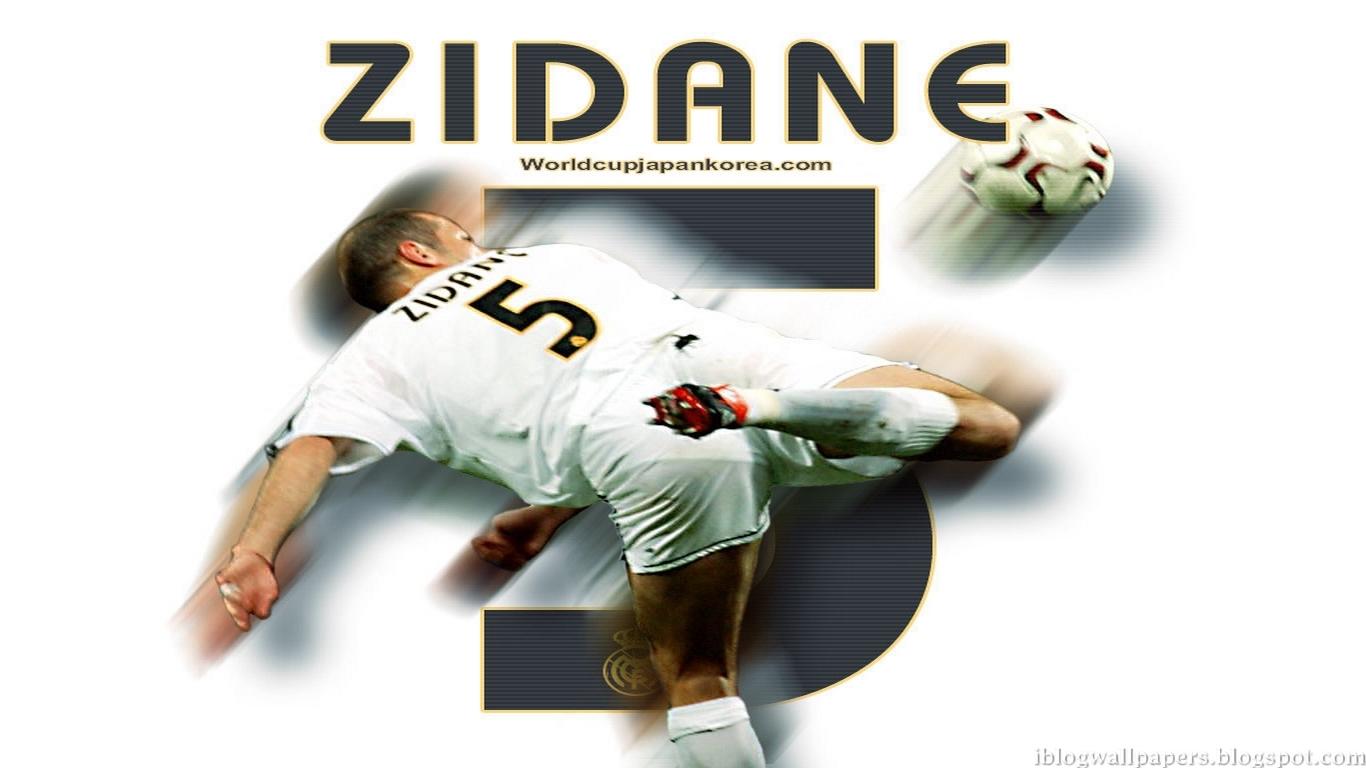 http://1.bp.blogspot.com/-UcCw35f4n5A/Ua49gHgs0PI/AAAAAAAAEdM/F6ZY2Eu5ZCg/s1600/zinedine-zidane-wallpaper.jpg
