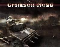 Game Crimson Road 1