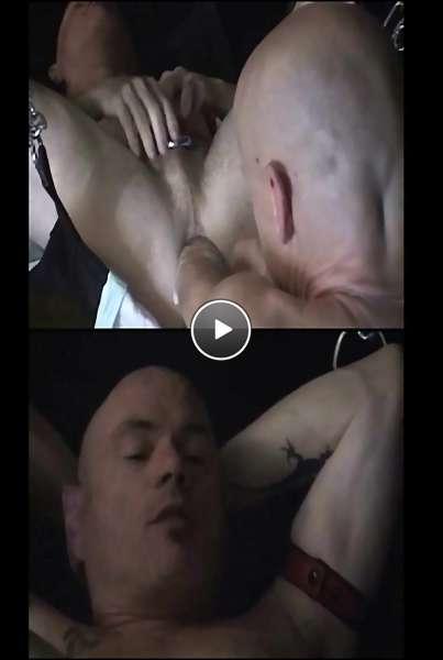 my big dick photos video