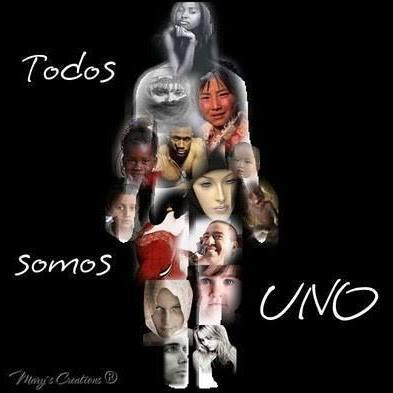 """Grupo Musical Viajero Soy"""